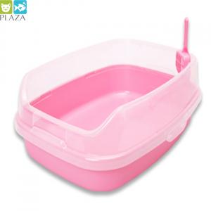 Khay vệ sinh cho mèo chất lượng cao đến từ Makar Inc