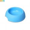 Bát ăn cho chó mèo Makar donut bát tròn dễ rửa sạch - Phụ kiện thú cưng Pet Plaza