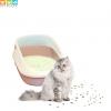 Khay vệ sinh đại XL Makar - Phụ kiện thú cưng PetPlaza