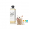 Cách tắm cho mèo bằng sữa tắm sos - Pet plaza